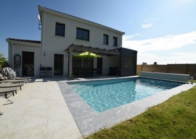 Villa 5 (3)