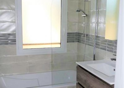 bathroom-villa5
