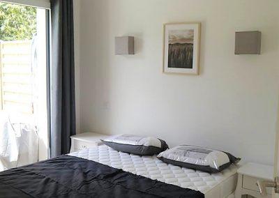 bedroom-villa1