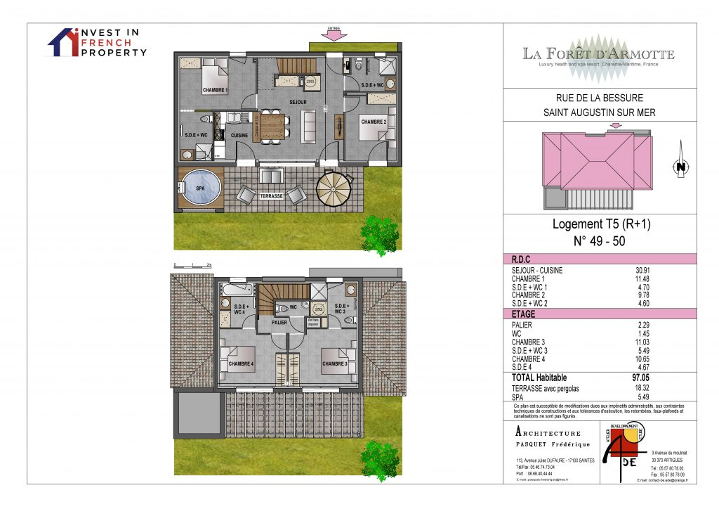 example-plan-4bed-villaT5