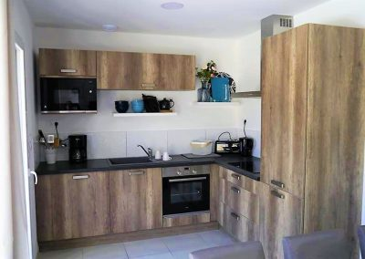 kitchen-villa4