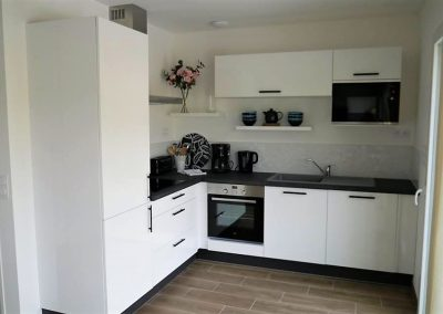 kitchen-villa5
