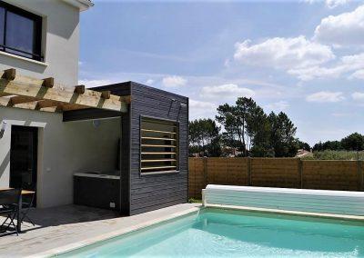 pool-villa1
