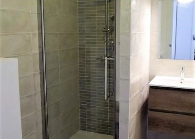 shower-villa4