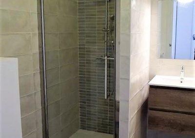 shower-villa4
