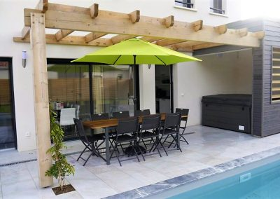 terrace2-villa5