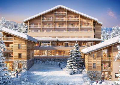 combloux-residence-700x467