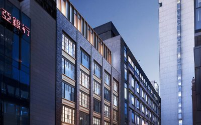 New York Lofts, Manchester 6% Yields