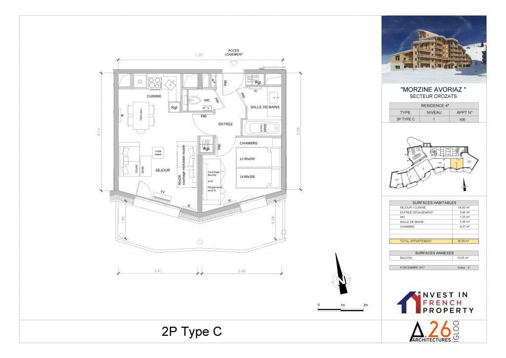 Plan_AVZ-ARI_105