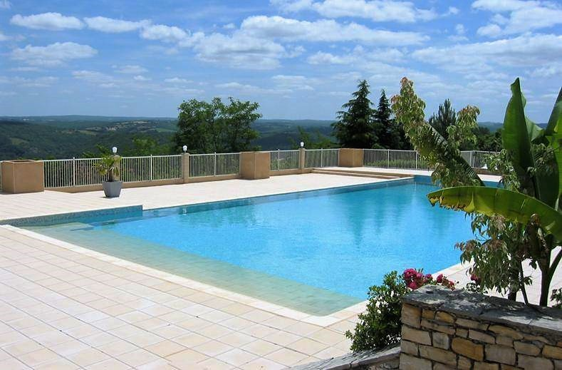 Dordogne- Reduced Villas – Exceptional Opportunity