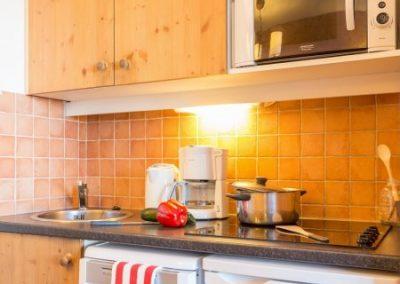 cuisine-residence-les-constellations-belle-plagne-BPL_95041_34