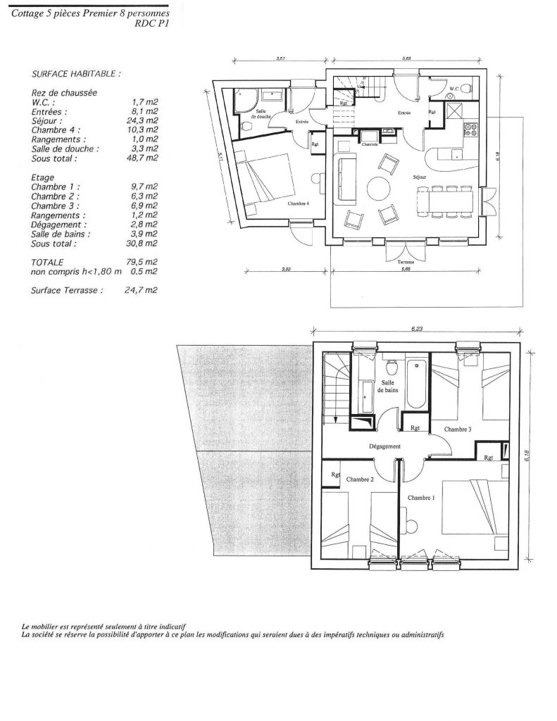 Plan 4 bed 03A4