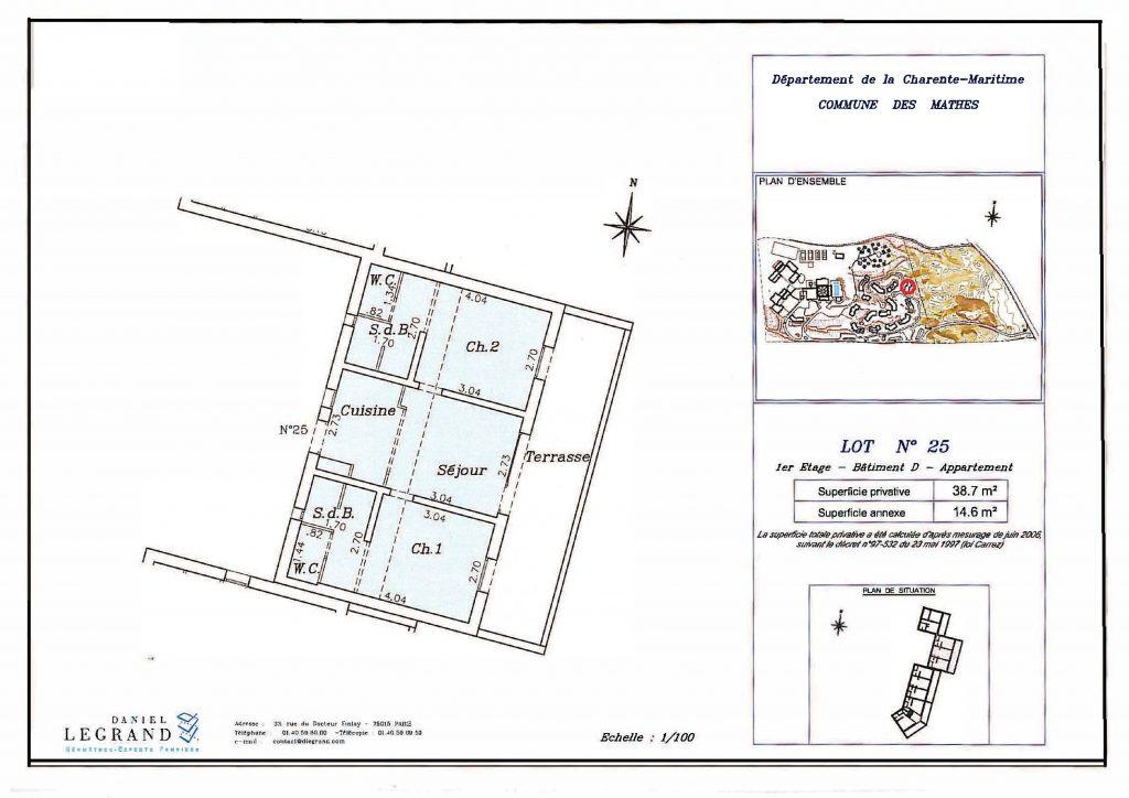 plan_lot_25_