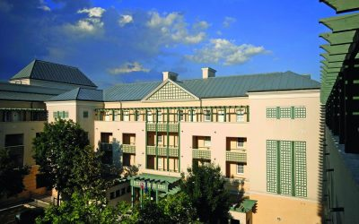 Investment opportunity in Val d'Europe, Disneyland Paris – €192,000.